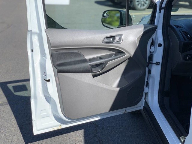 2019 Transit Connect 4x2,  Empty Cargo Van #F36131 - photo 16