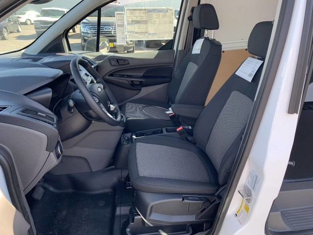 2019 Transit Connect 4x2,  Empty Cargo Van #F36131 - photo 18