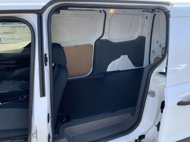 2019 Transit Connect 4x2,  Empty Cargo Van #F36131 - photo 19