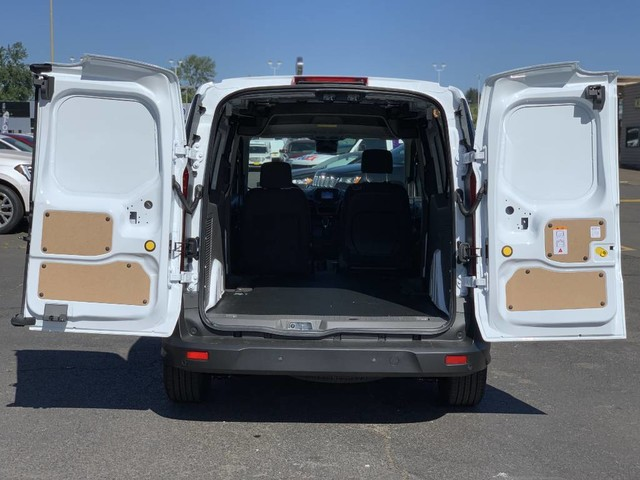 2019 Transit Connect 4x2,  Empty Cargo Van #F36131 - photo 20