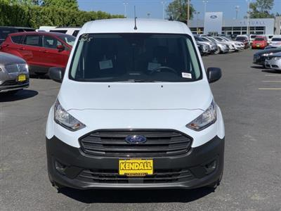 2019 Transit Connect 4x2,  Empty Cargo Van #F36131 - photo 3