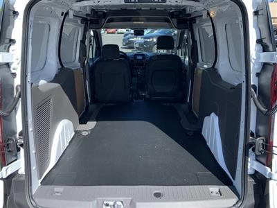 2019 Transit Connect 4x2,  Empty Cargo Van #F36131 - photo 2
