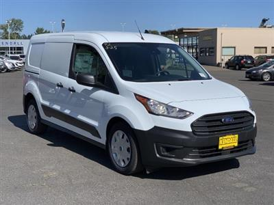 2019 Transit Connect 4x2,  Empty Cargo Van #F36131 - photo 4