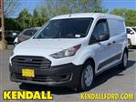 2019 Transit Connect 4x2,  Empty Cargo Van #F36131 - photo 1