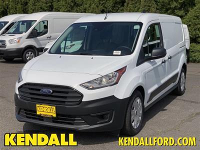 2019 Transit Connect 4x2,  Empty Cargo Van #F36132 - photo 1