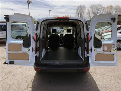 2019 Transit Connect 4x2,  Empty Cargo Van #F36132 - photo 2