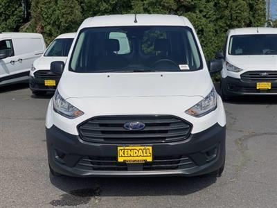 2019 Transit Connect 4x2,  Empty Cargo Van #F36132 - photo 3