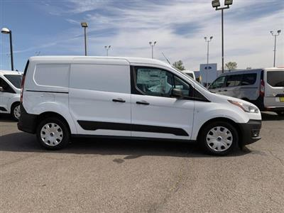 2019 Transit Connect 4x2,  Empty Cargo Van #F36132 - photo 5