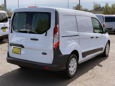 2019 Transit Connect 4x2,  Empty Cargo Van #F36132 - photo 6