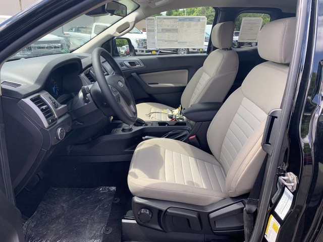 2019 Ranger Super Cab 4x4,  Pickup #F36142 - photo 17