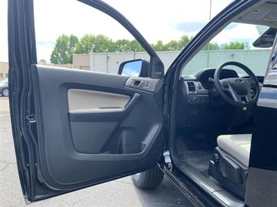 2019 Ranger Super Cab 4x4,  Pickup #F36142 - photo 15