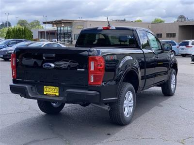 2019 Ranger Super Cab 4x4,  Pickup #F36142 - photo 6