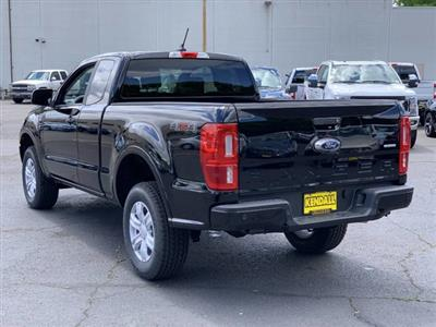 2019 Ranger Super Cab 4x4,  Pickup #F36142 - photo 2
