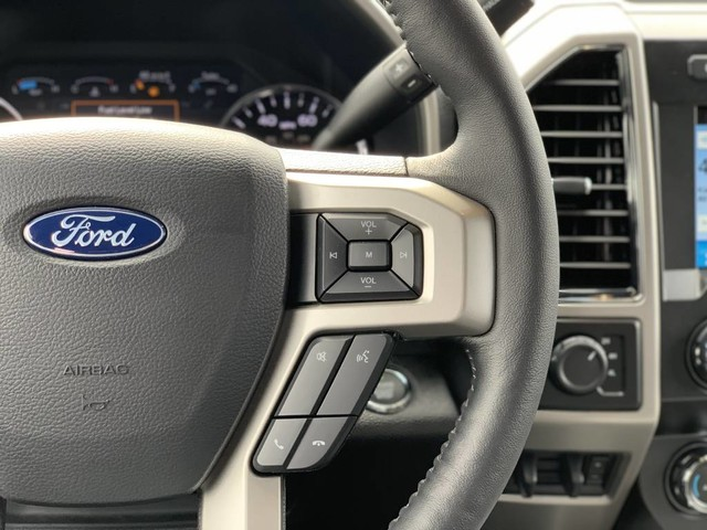 2019 F-350 Crew Cab 4x4,  Pickup #F36147 - photo 14