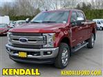 2019 F-350 Crew Cab 4x4,  Pickup #F36147 - photo 1