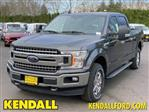 2019 F-150 SuperCrew Cab 4x4,  Pickup #F36148 - photo 1