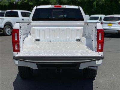 2019 Ranger SuperCrew Cab 4x4, Pickup #F36164 - photo 20