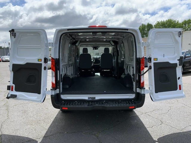 2019 Transit 250 Low Roof 4x2,  Empty Cargo Van #F36168 - photo 19