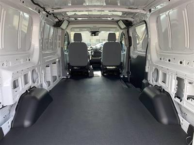 2019 Transit 250 Low Roof 4x2,  Empty Cargo Van #F36168 - photo 2