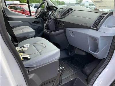 2019 Transit 250 Low Roof 4x2,  Empty Cargo Van #F36168 - photo 21