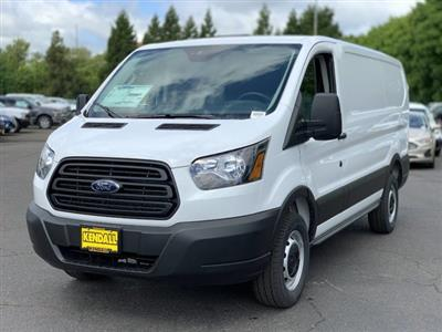 2019 Transit 250 Low Roof 4x2,  Empty Cargo Van #F36168 - photo 3