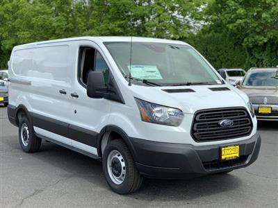 2019 Transit 250 Low Roof 4x2,  Empty Cargo Van #F36168 - photo 6