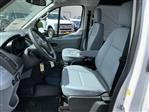 2019 Transit 250 Low Roof 4x2,  Empty Cargo Van #F36168 - photo 18