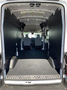 2019 Transit 250 High Roof 4x2,  Empty Cargo Van #F36170 - photo 16