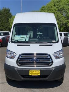 2019 Transit 250 High Roof 4x2,  Empty Cargo Van #F36170 - photo 3