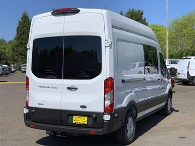 2019 Transit 250 High Roof 4x2,  Empty Cargo Van #F36170 - photo 6