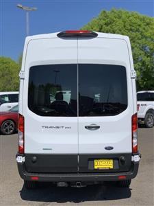 2019 Transit 250 High Roof 4x2,  Empty Cargo Van #F36170 - photo 7