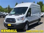 2019 Transit 250 High Roof 4x2,  Empty Cargo Van #F36170 - photo 1