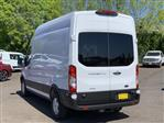 2019 Transit 250 High Roof 4x2,  Empty Cargo Van #F36170 - photo 8