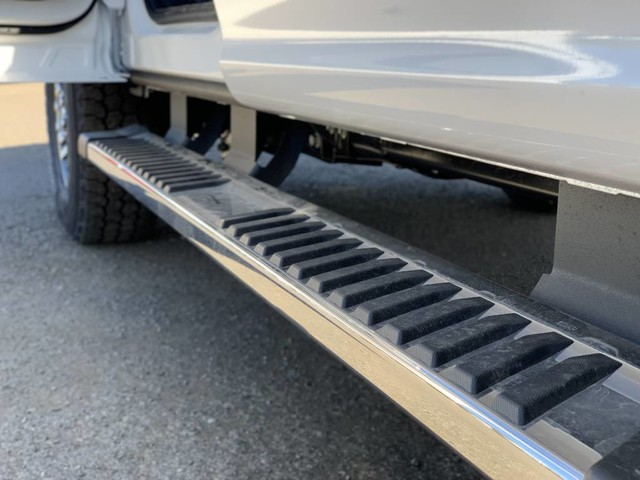 2019 F-250 Crew Cab 4x4,  Pickup #F36201 - photo 10