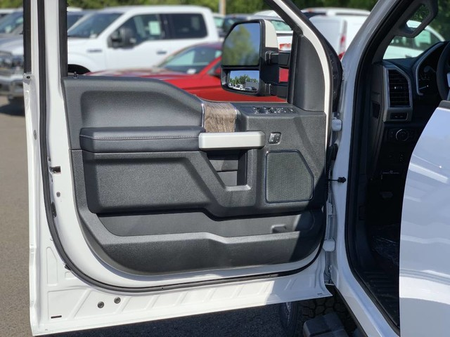 2019 F-250 Crew Cab 4x4,  Pickup #F36201 - photo 17