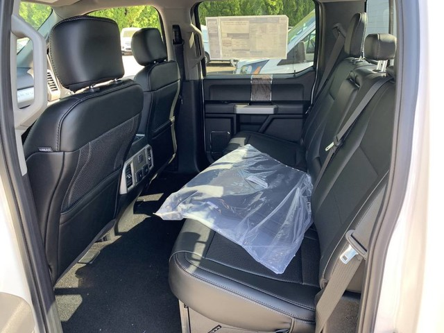 2019 F-250 Crew Cab 4x4,  Pickup #F36201 - photo 21