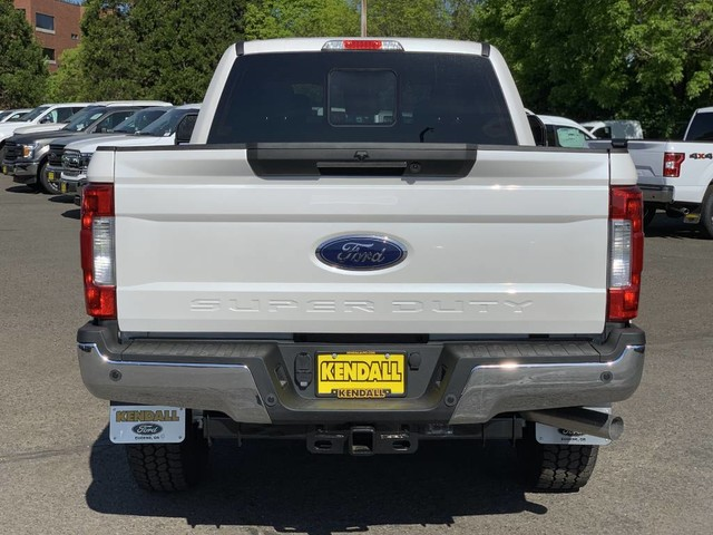 2019 F-250 Crew Cab 4x4,  Pickup #F36201 - photo 8