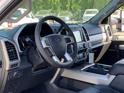 2019 F-250 Crew Cab 4x4,  Pickup #F36201 - photo 11