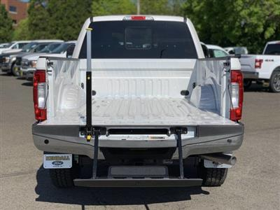 2019 F-250 Crew Cab 4x4,  Pickup #F36201 - photo 22