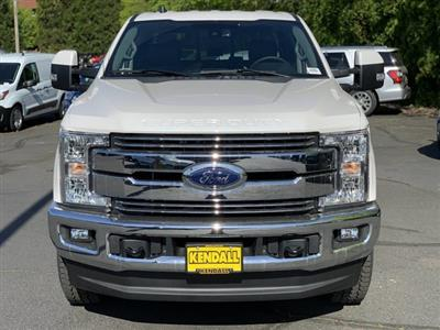 2019 F-250 Crew Cab 4x4,  Pickup #F36201 - photo 4