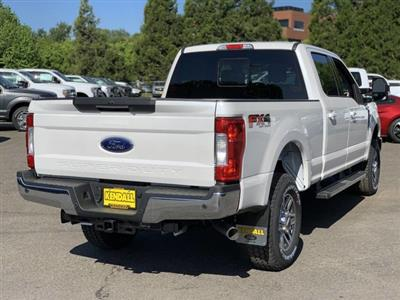 2019 F-250 Crew Cab 4x4,  Pickup #F36201 - photo 7