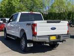 2019 F-250 Crew Cab 4x4,  Pickup #F36201 - photo 2