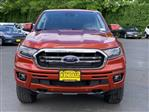 2019 Ranger SuperCrew Cab 4x4, Pickup #F36215 - photo 4