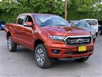 2019 Ranger SuperCrew Cab 4x4, Pickup #F36215 - photo 5