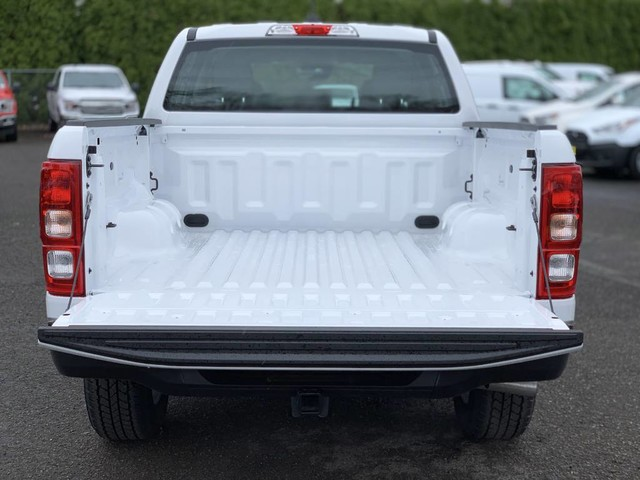 2019 Ranger SuperCrew Cab 4x4,  Pickup #F36219 - photo 20