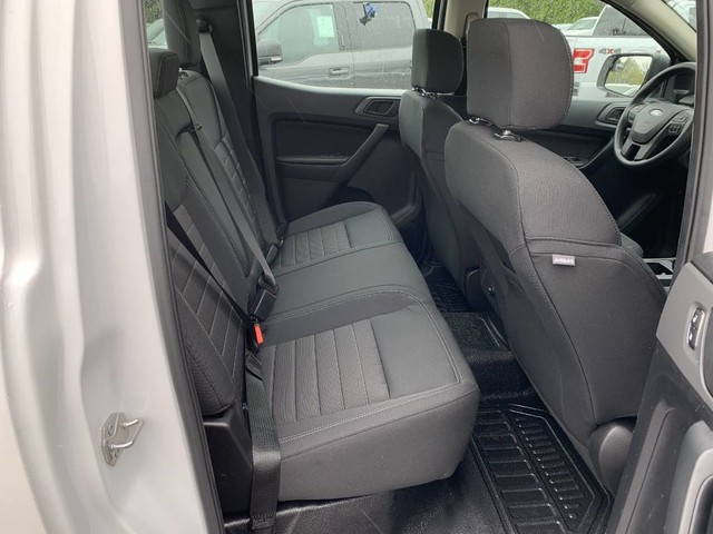 2019 Ranger SuperCrew Cab 4x4,  Pickup #F36219 - photo 21