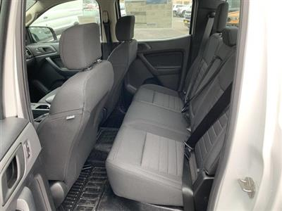2019 Ranger SuperCrew Cab 4x4,  Pickup #F36219 - photo 19