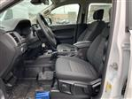 2019 Ranger SuperCrew Cab 4x4,  Pickup #F36219 - photo 18