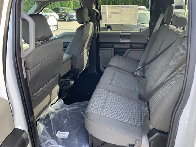 2019 F-350 Crew Cab DRW 4x4,  Pickup #F36228 - photo 23