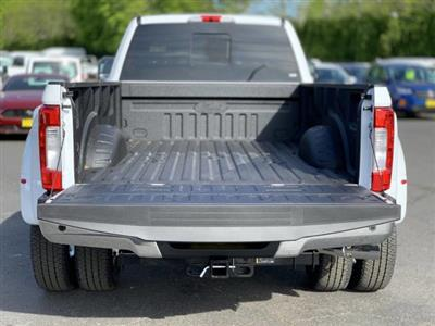 2019 F-350 Crew Cab DRW 4x4,  Pickup #F36228 - photo 24
